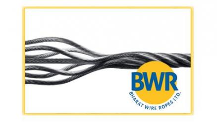 Bharat Wire Ropes Ltd IPO - Apply IPO