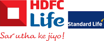 HDFC Standard Life IPO To Hit Market - Apply IPO