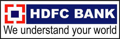 How To Apply ASBA Through HDFC Bank - Apply IPO
