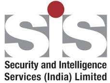 SIS India Plans To Raise Rs 1,000 cr Through IPO - Apply IPO