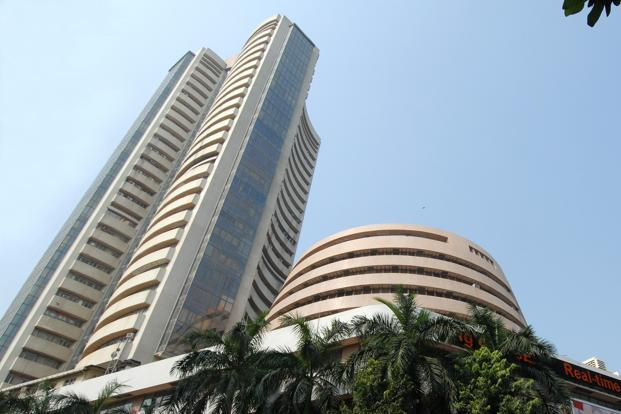 BSE Gets Shareholders Approval For IPO - Apply IPO