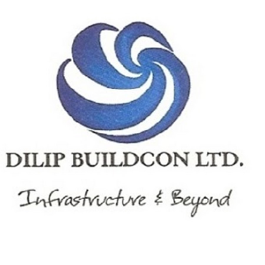 Dilip Buildcon Raises Rs 196 Cr From Anchor Investors - Apply IPO