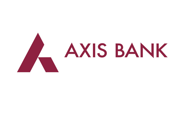 How To Apply ASBA Through Axis Bank - Apply IPO