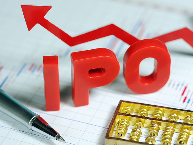 10 IPO's Are Waiting For SEBI Approval - Apply IPO