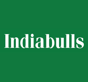 Indiabulls Housing Finance (IHFL) Files For Rs 7000 Cr NCDs - Apply IPO