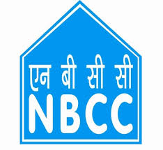NBCC OFS Can Fetch Upto Rs 2100 Crore - Apply IPO