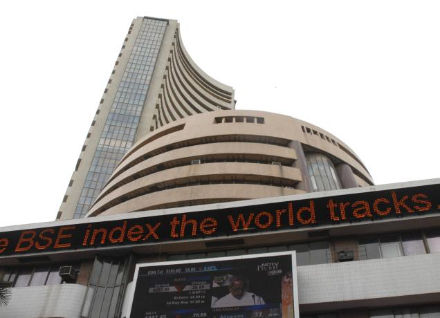 BSE IPO Expected To Launch By Q4 Current FY - Apply IPO