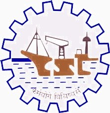 Cochin Shipyard Ltd Can File Draft Papers For IPO Soon - Apply IPO