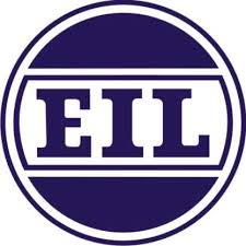 EIL To Offers Stake Sale Through OFS To Staff - Apply IPO