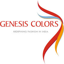 Genesis Colors Files For IPO With SEBI - Apply IPO