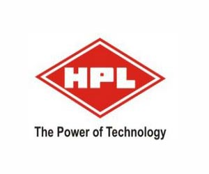 HPL Electric IPO Allotment Status Is Available Now - Apply IPO