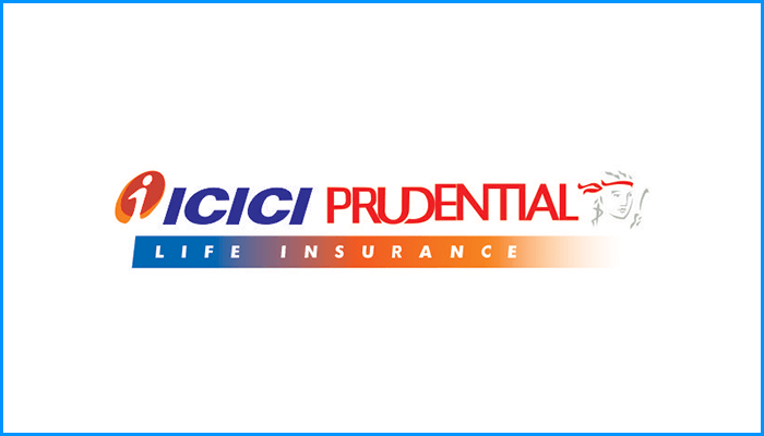 ICICI Prudential IPO Lists At 1.50% Discount - Apply IPO