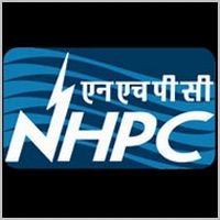 NHPC OFS Worth Rs 130 Crore For Staff - Apply IPO
