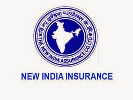 New India Assurance has started the initial steps for IPO - Apply IPO