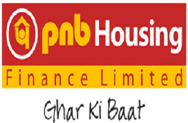 PNB Housing Finance Ltd IPO (PNBHFL IPO) Details - Apply IPO