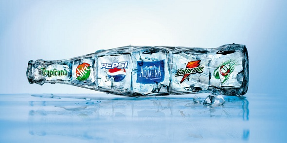 Varun Beverages IPO Final Day Subscription Figures - Apply IPO