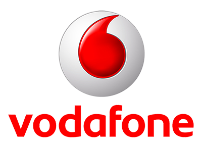 Vodafone Can Delay DRHP Filing Of IPO - Apply IPO