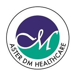 Aster DM Healthcare Gets Approval For IPO From SEBI - Apply IPO