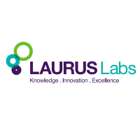 Lauras Labs Ltd IPO (Lauras Labs IPO) Details - Apply IPO