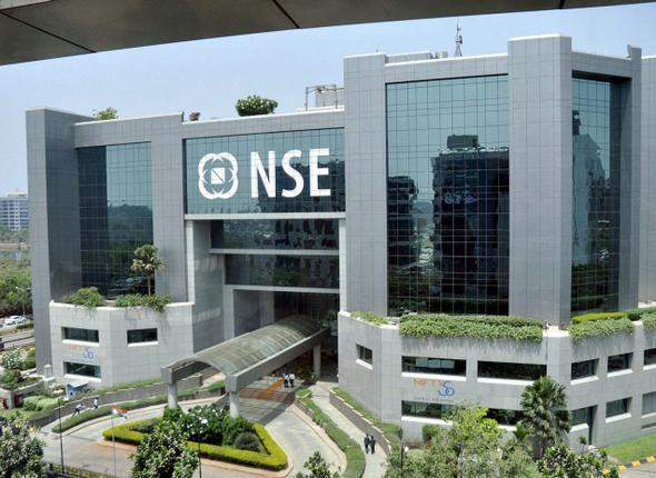 NSE Files Draft Papers For IPO With SEBI - Apply IPO