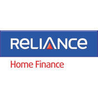 Reliance Home Finance NCD (RHFL NCD) Details - Apply IPO