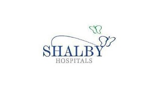 Shalby Hospitals May Also File for IPO - Apply IPO