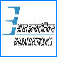 Bharat Electronics Ltd (BEL) OFS Subscribed by 2.34 times - Apply IPO