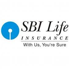 SBI Life Insurance IPO Can Hit Market In Q1 FY 2017-18 - Apply IPO