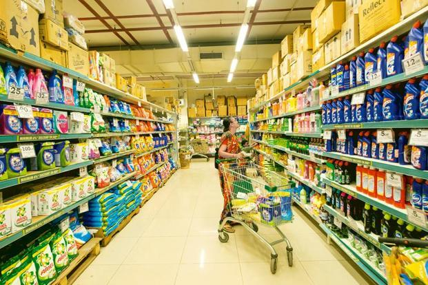 Should You invest In Avenue Supermarts (DMart) IPO - Apply IPO