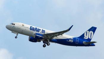 GoAir May Launch Its IPO As Per Schedule - Apply IPO