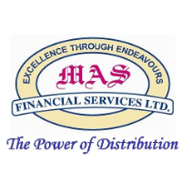MAS Financial Services Ltd Filed Draft Papers For IPO - Apply IPO