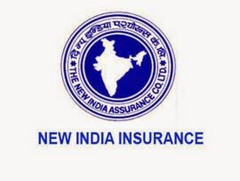 New india assurance ipo lot size