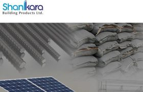 Shankara Building Products IPO Allotment Status Is Available - Apply IPO