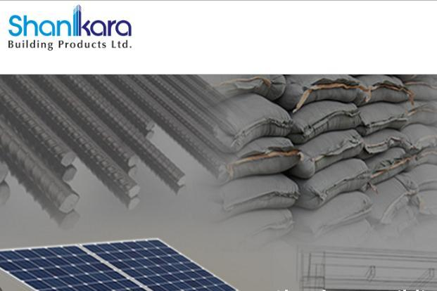 Shankara Building Products IPO Subscription By Application - Apply IPO
