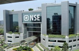 NSE IPO To Get Delayed For Few Months - Apply IPO