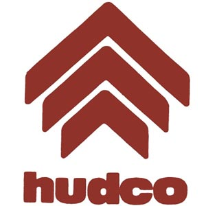 HUDCO IPO Final Day Subscription Figures - Apply IPO