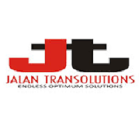 Jalan Transolutions Ltd IPO (JTL IPO) Details - Apply IPO