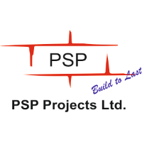 PSP Projects IPO Final Day Subscription Figures - Apply IPO