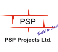 PSP Projects IPO First Day Subscription Figures - Apply IPO