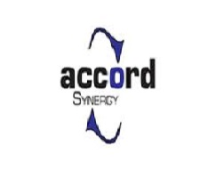 Accord Synergy Ltd IPO (ASL IPO) Details - Apply IPO
