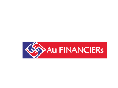 Au Financiers IPO First Day Subscription Figures - Apply IPO