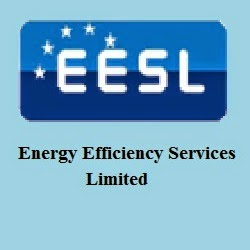 Energy efficiency services limited ipo