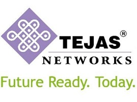 Tejas Networks IPO Final Day Subscription Figures - Apply IPO