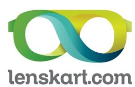 Lenskart To Launch Initial Public Offer In 3 Years - Apply IPO