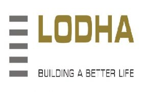 Lodha Developers To File IPO Papers This Year - Apply IPO