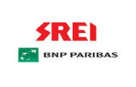 SREI Equipment Finance Ltd NCD (SEFL NCD) Details - Apply IPO