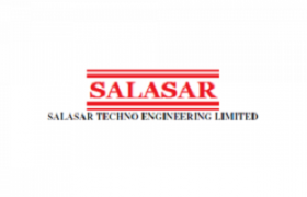 Salasar Techno Engineering IPO Listing Details & Price - Apply IPO