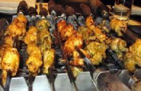 Barbeque Nation Can Also File DRHP For IPO - Apply IPO