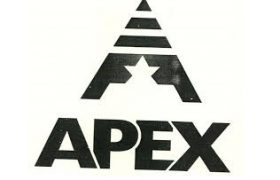 Check Apex Frozen Foods IPO Application Status - Apply IPO