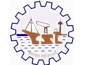 Cochin shipyard ipo allotment time